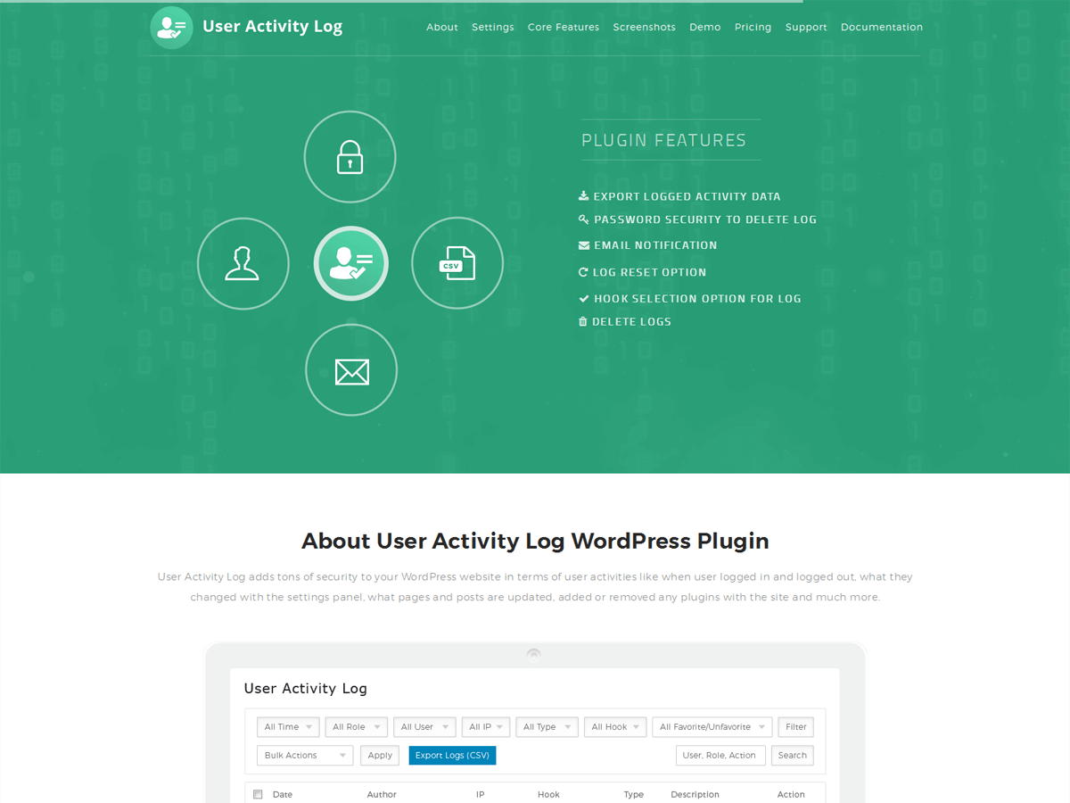 user_activity_log_pro